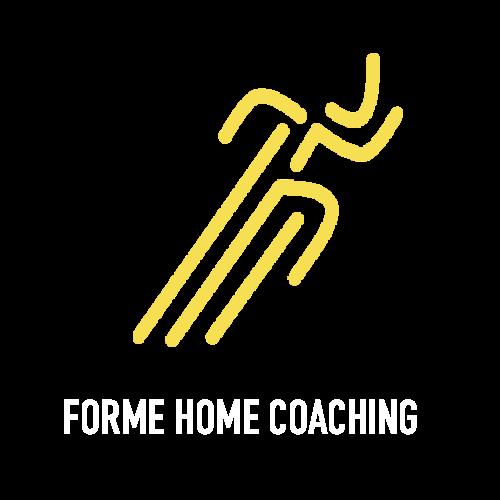 Forme Home Coaching - Coach sportif à domicile sur Toulouse